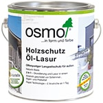 Holzschuts Lasur Osmo