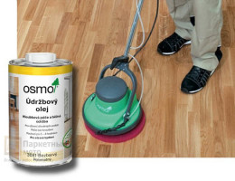 Osmo floorxcenter